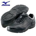 Yahoo!ヒマラヤ Yahoo!店ミズノmizuno ウォーキングシューズ メンズ レディース LD-EX01 B1GC142209 ビジネスシューズ ウオーキング カジュアルシューズ 運動 靴