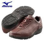 ショッピングウオーキングシューズ ミズノmizuno ウォーキングシューズ メンズ LD-EX01 B1GC142255 ビジネスシューズ ウオーキング カジュアルシューズ 運動 靴