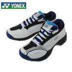 ヨネックス YONEX テニスシューズ オール パワークッションワイド234 AC SHT-234W-188 テニス シューズ