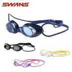 スワンズ SWANS レーシングゴーグル SRX-N PAF スイムアクセサリ ゴーグル