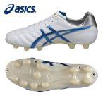 アシックス ASICS サッカー スパイク メンズ DS LIGHT R WB TSI739-0043