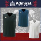 アドミラル Admiral  サッカーウェア ノースリーブインナーシャツ AD5415S014