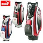 プーマ PUMA CB Lite Cat15 867422 ゴルフ キャディバッグ メンズ