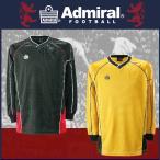 アドミラル Admiral サッカーウェア プラクティスシャツ メンズ 長袖プラクティスシャツ ゴールキーパープラクティスシャツ AD5414F010