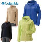 コロンビア ( Columbia ) ジャケット( レディース ) タイムトゥートレイルウィメンズジャケット PL3011