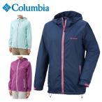 コロンビア Columbia ヘブンカウンティウィメンズジャケット PL3013 トレッキング 登山 アウトドアウェア レディース