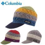 コロンビア サザンコーストキャップ (PU5114) トレッキング 帽子(メンズ・レディース)