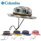 コロンビア シッカモアブーニー (PU5118) トレッキング 帽子(メンズ・レディース)