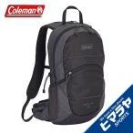 Coleman コールマン  マジックライト15 ブラック  2000021747 アウトドアギア