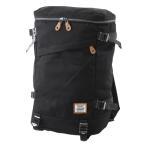 コールマン リュックサック 25L メンズ レディース ジャーニースカウトマスター 2000021695 Coleman