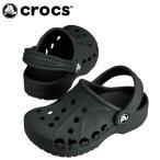 クロックス  crocs   サンダル メンズ レディース バヤ 10126