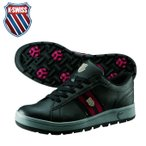 ケースイス K-SWISS ゴルフシューズ スパイクレス 靴 メンズ スニーカータイプ 51840486