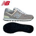 ニューバランス new balance スニーカー レディース ML574VG カジュアルシューズ 靴