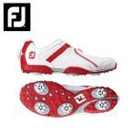 フットジョイ Foot Joy ゴルフシューズ ソフトスパイク ゴルフスパイク メンズ Mproject Boa 55146M