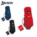 スリクソン SRIXON GGB-S018T ゴルフ トラベルカバー