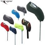 オプスト OPST ゴルフ アイアンカバー単品用 OP230501E07