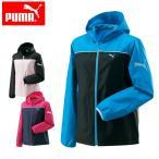 プーマ ( PUMA ) ウォームアップウェア ( レディース ) ウィンドブレーカージャケット 920396