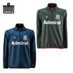 アドミラル Admiral サッカーウェア ピステシャツ メンズ AD5415F007
