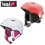 ヘッド HEAD スキー スノーボード ヘルメット ジュニア STAR 【15-16 2016モデル】
