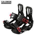 サロモン salomon スノーボード ビンディング バインディング PACT-X スノボ ボード
