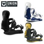 ユニオン ( UNION )   スノーボード ビンディング バインディング( メンズ )  CONTACT スノボ ボード