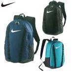 ナイキ NIKE リュックサック メンズ レディース ブラジリア 7 バックパック BA5076 リュックサック リュック デイバッグ 鞄 バッグ