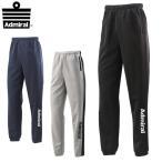 アドミラル Admiral スウェットパンツ AD5415F017 サッカーウェア メンズ