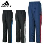 アディダス adidas ウィンドブレーカーパンツ メンズ M adidas24/7 中綿パンツ BCL59