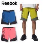 リーボック Reebok ワンシリーズ コーデュラ LW ボードショーツ BQ458 ショートパンツ メンズ
