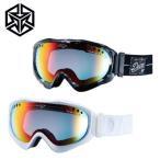 ダイス DICE JACKPOT-pM/GRSHDd JPS1511070 スキー スノーボード ゴーグル メンズ レディース ウィンタースノーゴーグル
