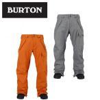 バートン Covert Pant (13139101) ウインターウェア スノーボードパンツ(メンズ)【BUCL】
