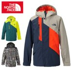 ノースフェイス  スキーウェア メンズ ダブス インサレーテッドジャケット NS61515 THE NORTH FACE