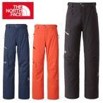 ノースフェイス ( THE NORTH FACE ) スキーウェア ( メンズ ) シックラインパンツ NS61512