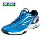ヨネックス YONEX テニスシューズ オムニ・クレイコート用 パワークッション エアラスGC SHTAGC-599 テニス シューズ