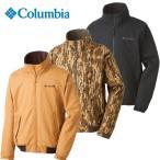 コロンビア Columbia トレッキングウェア ジャケット メンズ Loma Vista Jacket PM3137【16TWCL】