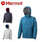 マーモット Marmot nano pro Ridge Jacket MJJ-F5003 アウトドアウェア トレッキング シェルジャケット メンズ