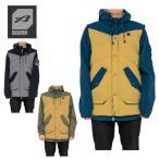 オラージュ Orage B-Dog Jacket AUM0205 スキー ジャケット メンズ