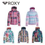 ROXY ロキシー Jetty JACKET Japan ERJTJ03029 レディーススノーボードジャケット【国内正規品】【15-16 2016モデル】スノボウェア