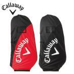 キャロウェイ ( Callaway ) ゴルフ アクセサリー Sport Travel Cover 15 JM  スポーツ トラベル カバー 15JM