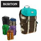 バートン Annex Pack [28L] 14949101 ウインターアクセサリ バックパック 2016年 BURTON