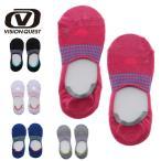 Regular Socks - ビジョンクエスト VISION QUEST アクセサリー ソックス レディース VQ2204B