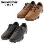 ブリヂストンゴルフ BRIDGESTONE GOLF ゴルフ ゴルフシューズ スパイクレス 靴 メンズ ゼロスパイク バイター SHG580
