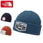 ノースフェイス THE NORTH FACE ステッチワークビーニー NN41513 ウインターアクセサリー ニットキャップ 帽子 メンズ 2016年