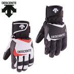 デサント DESCENTE GLOVE DGL-5013 スキー グローブ 手袋 メンズ 2016年