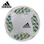 アディダス adidas サッカーボール 4号球 小学校用 ジュニア エレホタジュニア290 AF4103JR 検定球