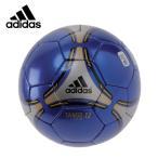 アディダス ( adidas )  サッカーボール ( ジュニア )  タンゴ12 クラブプロ 4号球 AF4814BGL