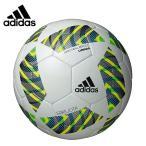 アディダス adidas サッカー ボール サッカーボール 3号球 FIFA Club World Cup Japan 2015 レプリカ AF3102LU