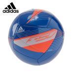 アディダス adidas サッカー ボール サッカーボール 3号球 ジュニア F50 クラブプロ AF3817BOR