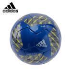 アディダス adidas フットサル ボール フットサルボール 4号球 エレホタ フットサル AFF4101B