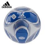 アディダス adidas フットサル ボール フットサルボール ジュニア 3号球 チームガイストIIフットサル AFF3804B